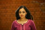Nitya Menon latest glam pics-thumbnail-8