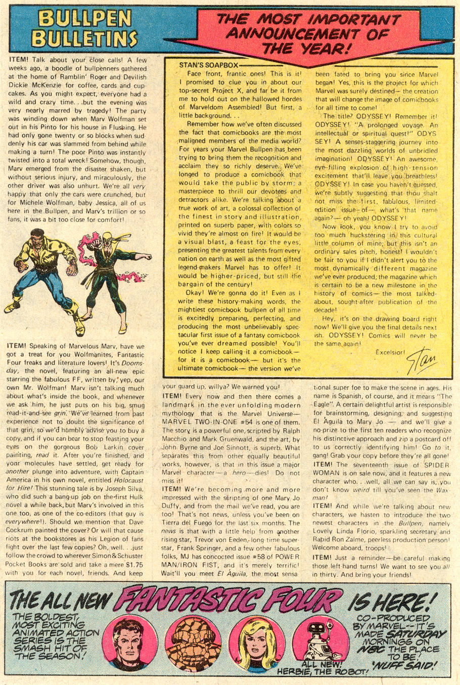 Conan the Barbarian (1970) Issue #101 #113 - English 19