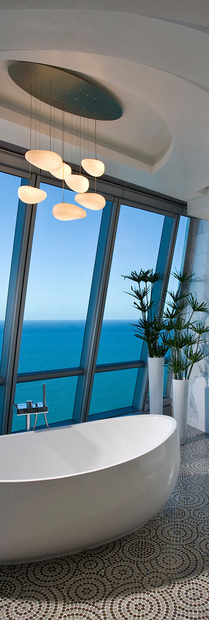 Lookandlovewithlolo penthouse jade ocean for Jade ocean penthouse