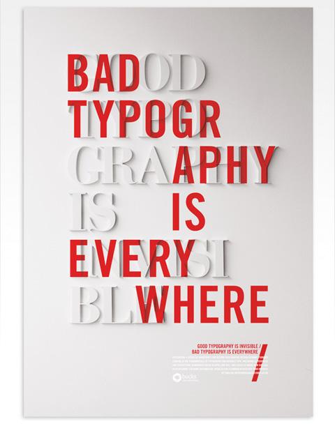 R daction web n 39 oubliez pas les r gles typographiques for Redaction sur le respect