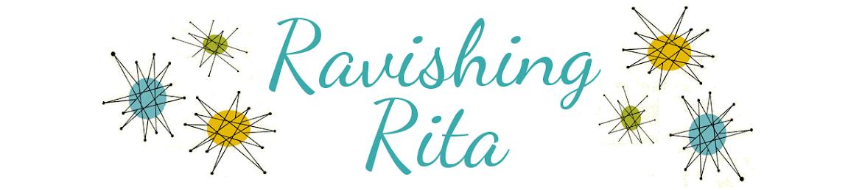 Ravishing Rita