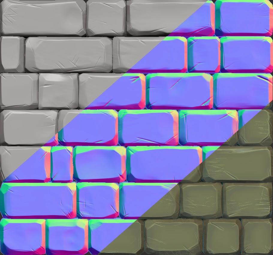 bricksTile.jpg