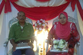 my love parents