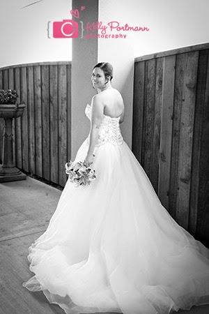 Chapel Ana Villa, Bridal Portrait, Kelly Portmann Photography, The Colony Wedding Venue, Texas Wedding Venue, Bridal Portrait Ideas
