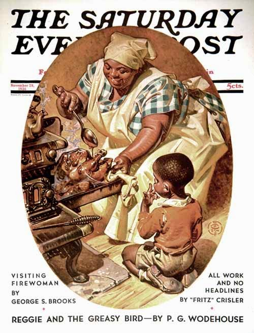 Image result for november 28, 1936 saturday evening post