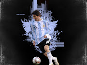 0 comments Posted by porna at 05:45. Lionel Messi wallpaper