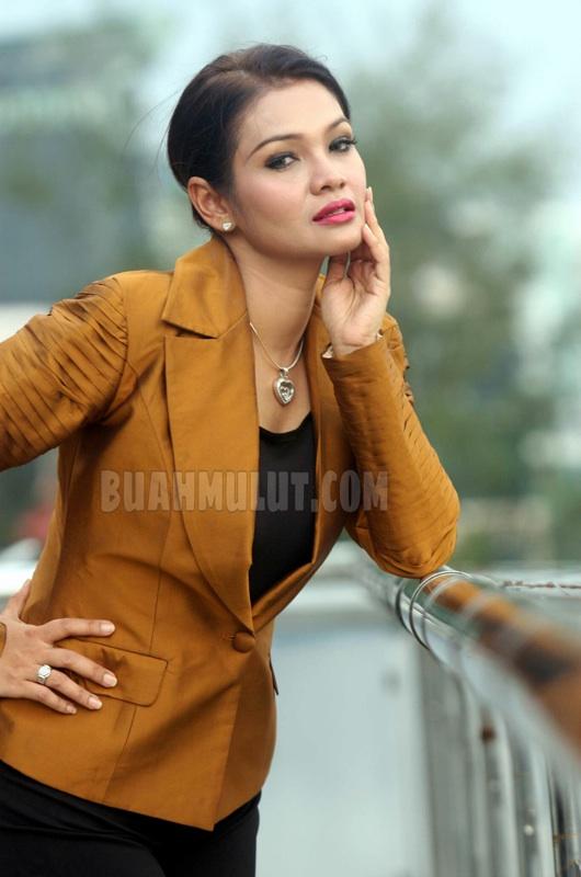 Foto Zarina Zainuddin - Bokep Indonesia
