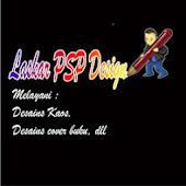 Laskar PSP Design
