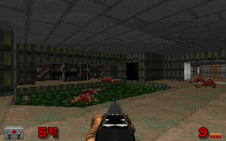Screenshot_doom_20110823_231217