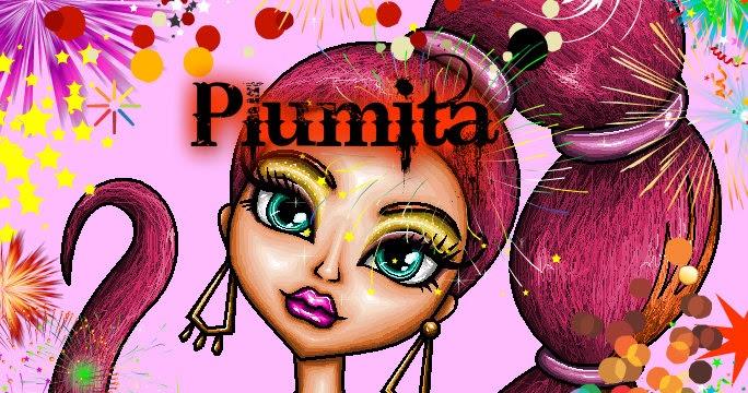 Image Result For Twyla Monster High