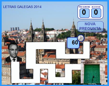http://letrasgalegas.blogspot.com.es/2014/05/xogamos-con-xose-maria-diaz-castro.html