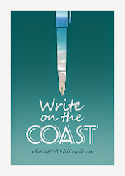 Write on the Coast