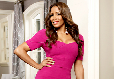 sheree whitfield real housewives atlanta