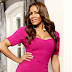 Sheree Whitfield Returns to Real Housewives of Atlanta
