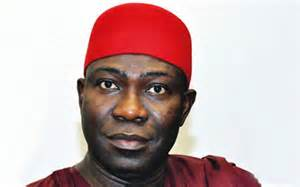 Ekweremadu Impeachment will Worsen N'Assembly Crisis, says Senator Sani