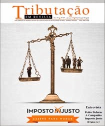 ╔ Revista -Tributação em Revista: Janeiro-Junho/2013 ╝