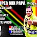 EL MONCHI SUPER MIX 2014