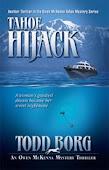Tahoe Hijack