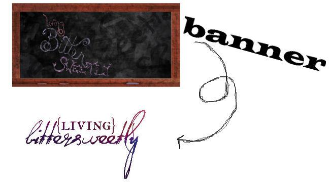 blog banner update