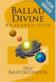 Ballad Divine