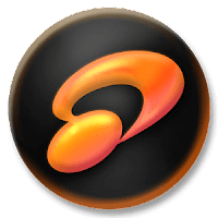 Download jetAudio Music Player Plus Apk Full Version