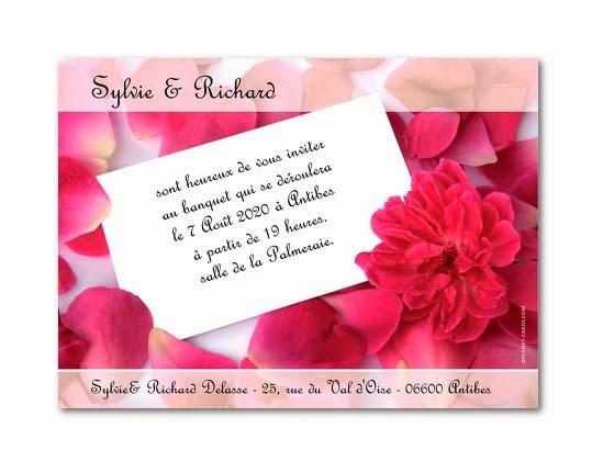 Texte pour invitation anniversaire de mariage