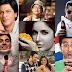 Shahrukh Khan, Salman Khan, Aamir Khan, Imran Khan, Akshay Kumar, Ranbir Kapoor, Katrina Kaif - Seven 'K' for one product