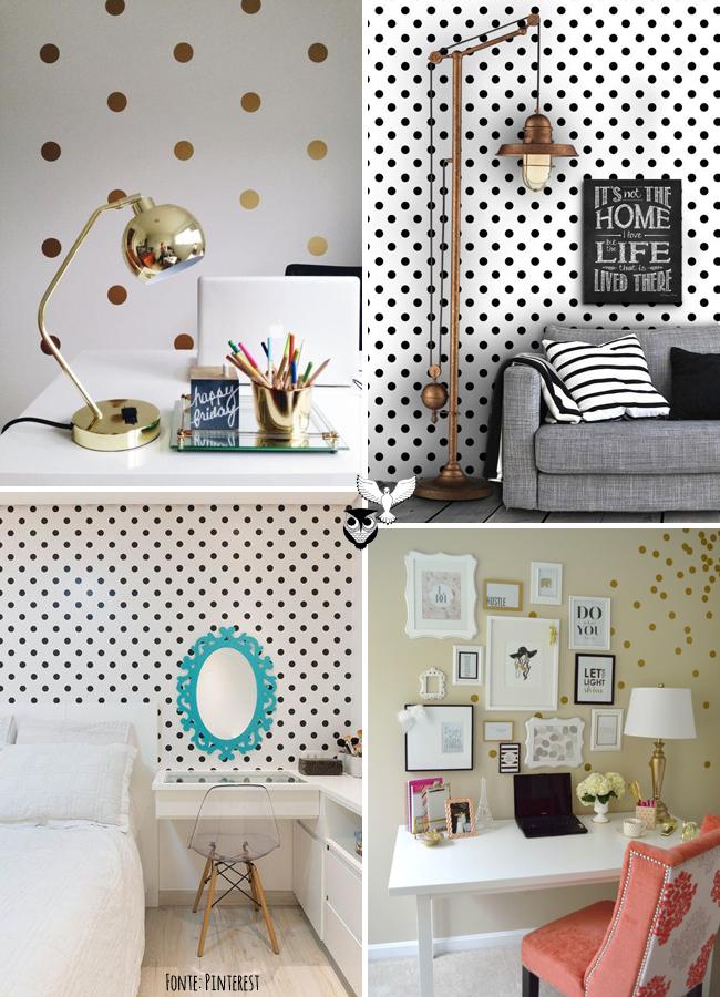 ... -quarto-dourado-rosa-branco # decoracao quarto branco e dourado