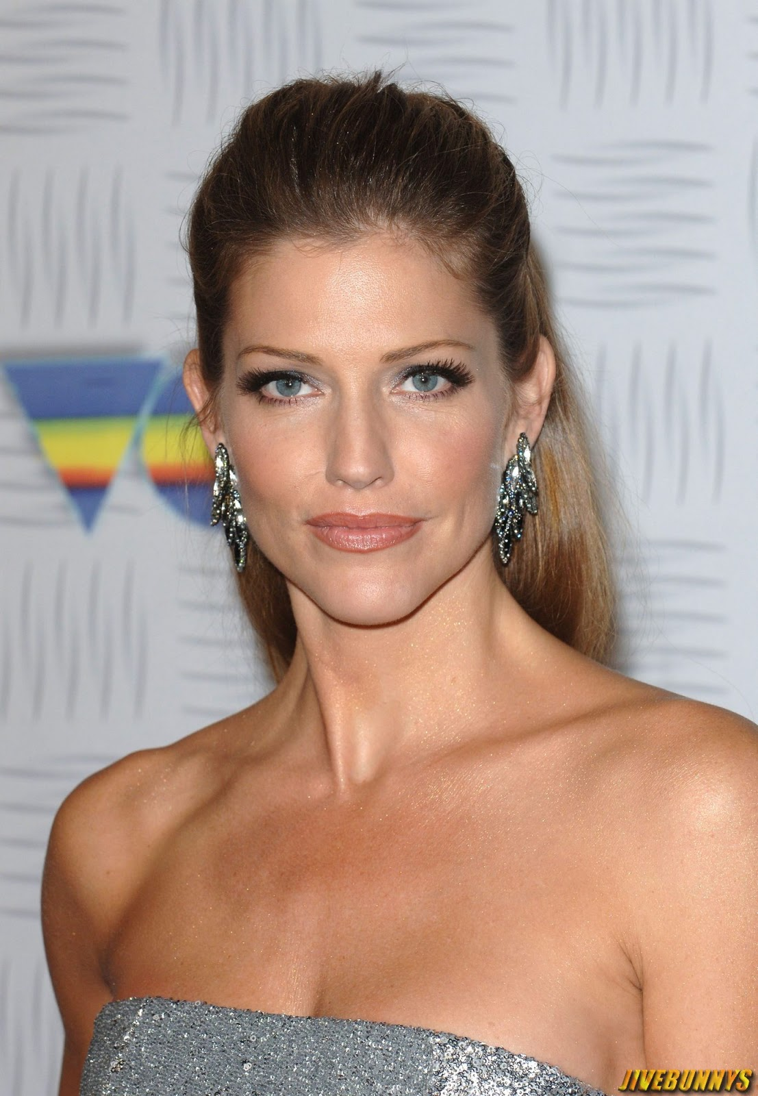 jivebunnys female celebrity picture gallery tricia helfer