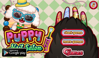 jogos-de-manicure-unhas-da-puppy