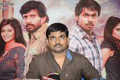 kaai Raja Kaai movie press meet-thumbnail-18