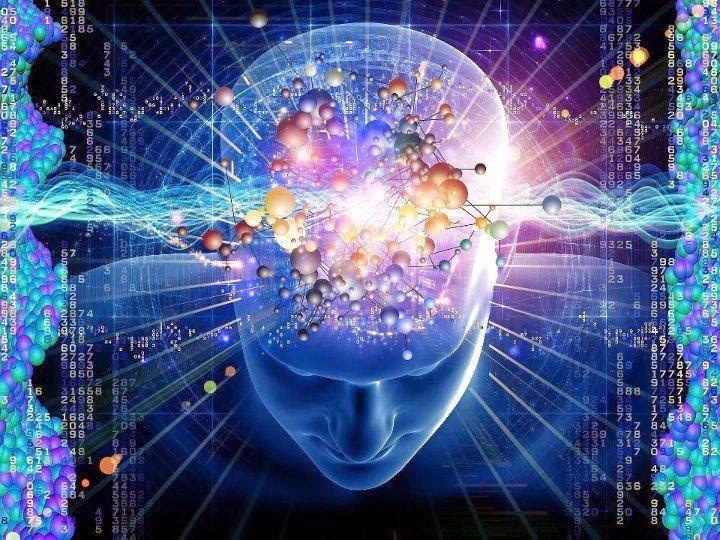 El poder emocional De La Musicoterapia