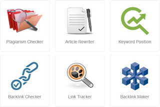 small-seo-tools-services
