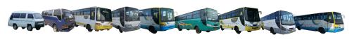 Sewa Bus Pariwisata, Sewa Bus Mudik dan Karyawan