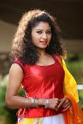 Vishnu Priya glamorous stills-thumbnail-15
