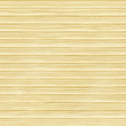 repeating background of wood/straw