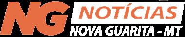 NG Noticias de Nova Guarita