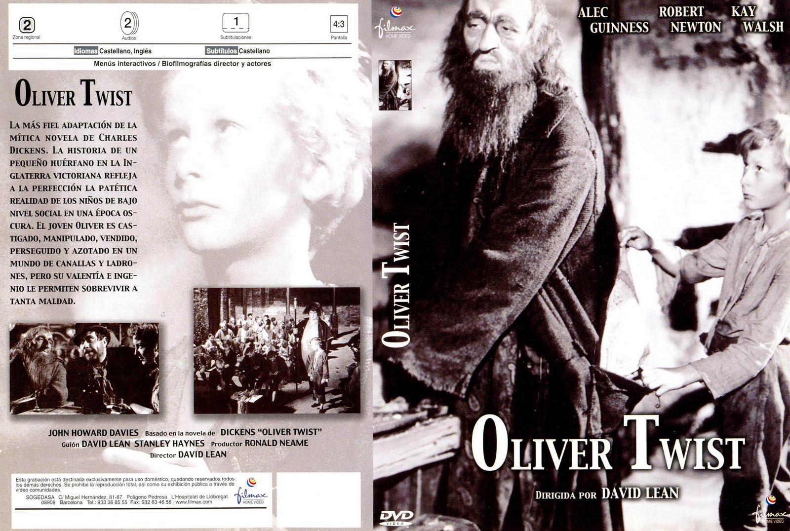 http://2.bp.blogspot.com/-yOLWyBhYzLI/Tg5zmeDklSI/AAAAAAAAAxs/S5daVJ7C2Yc/s1600/Oliver_Twist_CineClasicoConecta2.jpg
