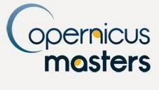 CopernicusMasters 2016