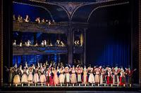 Les Vepres Siciliennes - Royal Opera House - photo Bill Cooper 2013