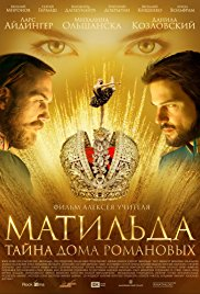 Mathilde - Watch Matilda Online Free 2017 Putlocker