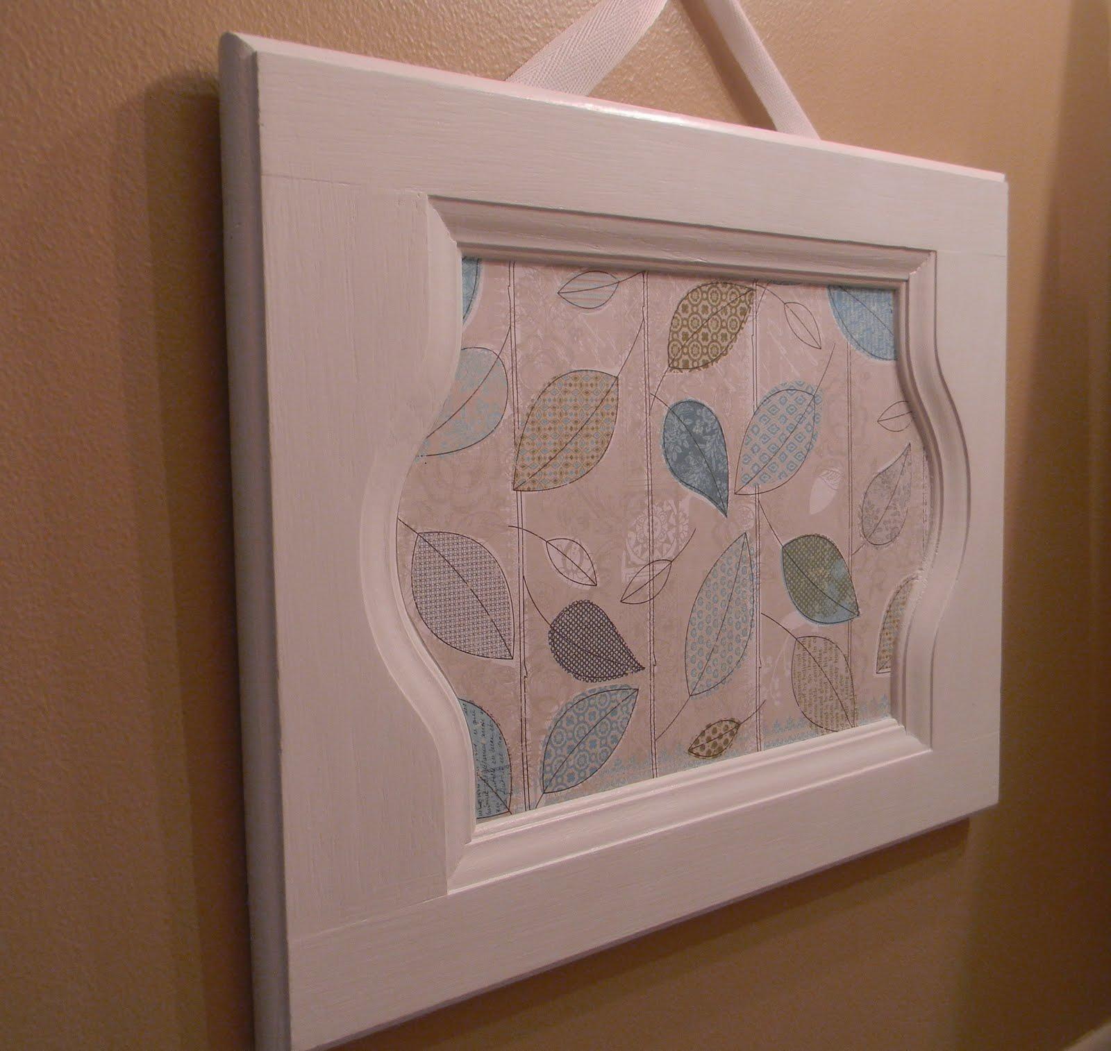 Homemade Wall Art homemade bathroom wall art ideas. diy canvas art for your bathroom
