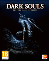 Dark Souls Prepare to Die Full Version For PC Gratis