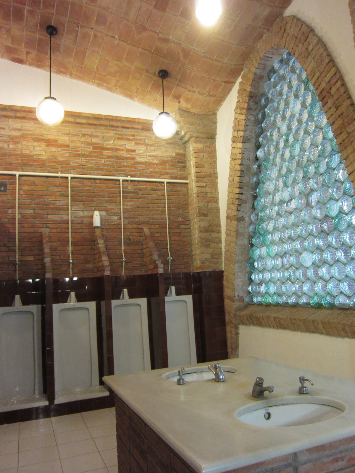 Most Beautiful Bathrooms In The World Viewing Gallery