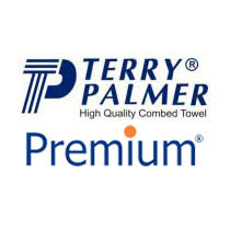 Katalog Produk Terry Palmer Premium