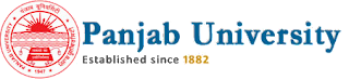 Punjab University Time Table 2014