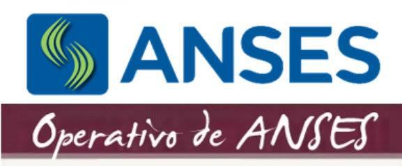 ANSES EN TANTI