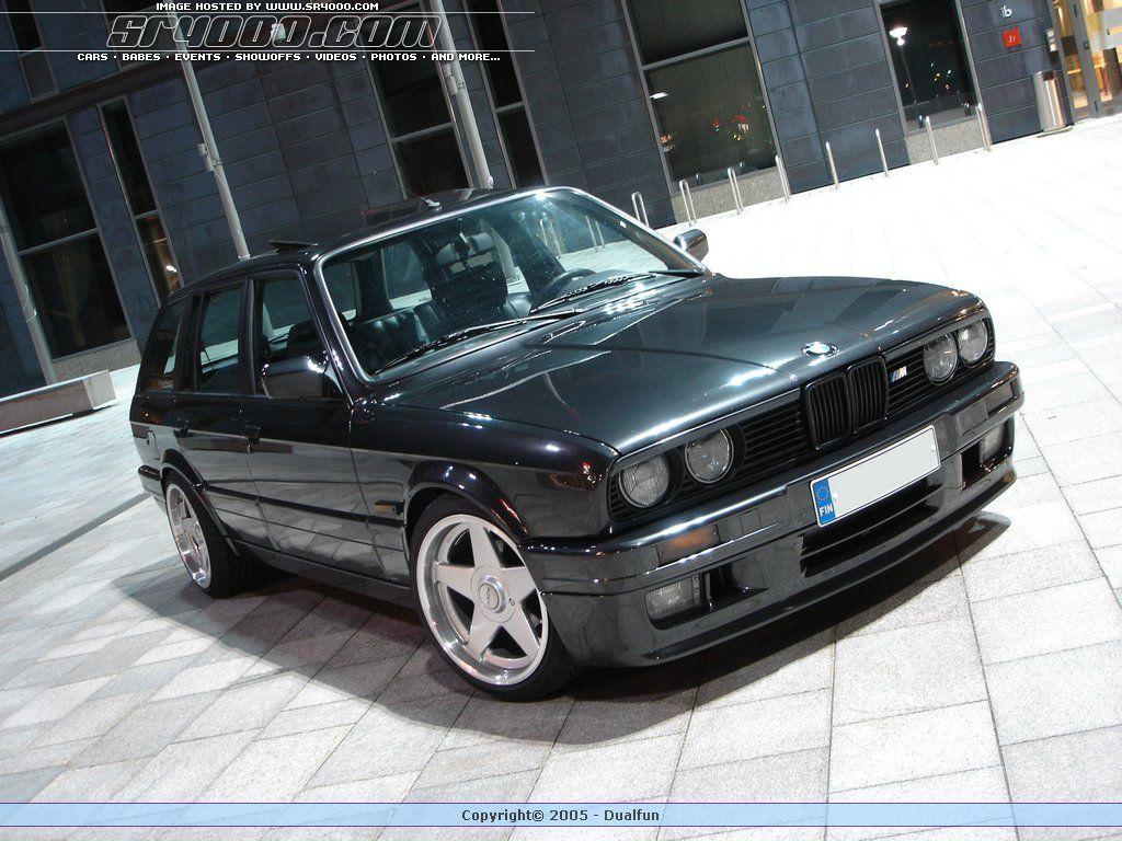 http://2.bp.blogspot.com/-yOQKjb5J6Xs/TkAcLrU08xI/AAAAAAAADGU/FaMhmlSjLQU/s1600/BMW-E-30-%20Car-%2020.jpg
