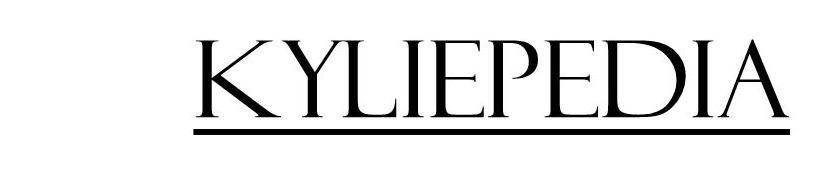 Kyliepedia
