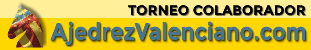 http://www.ajedrezvalenciano.com/search/label/av
